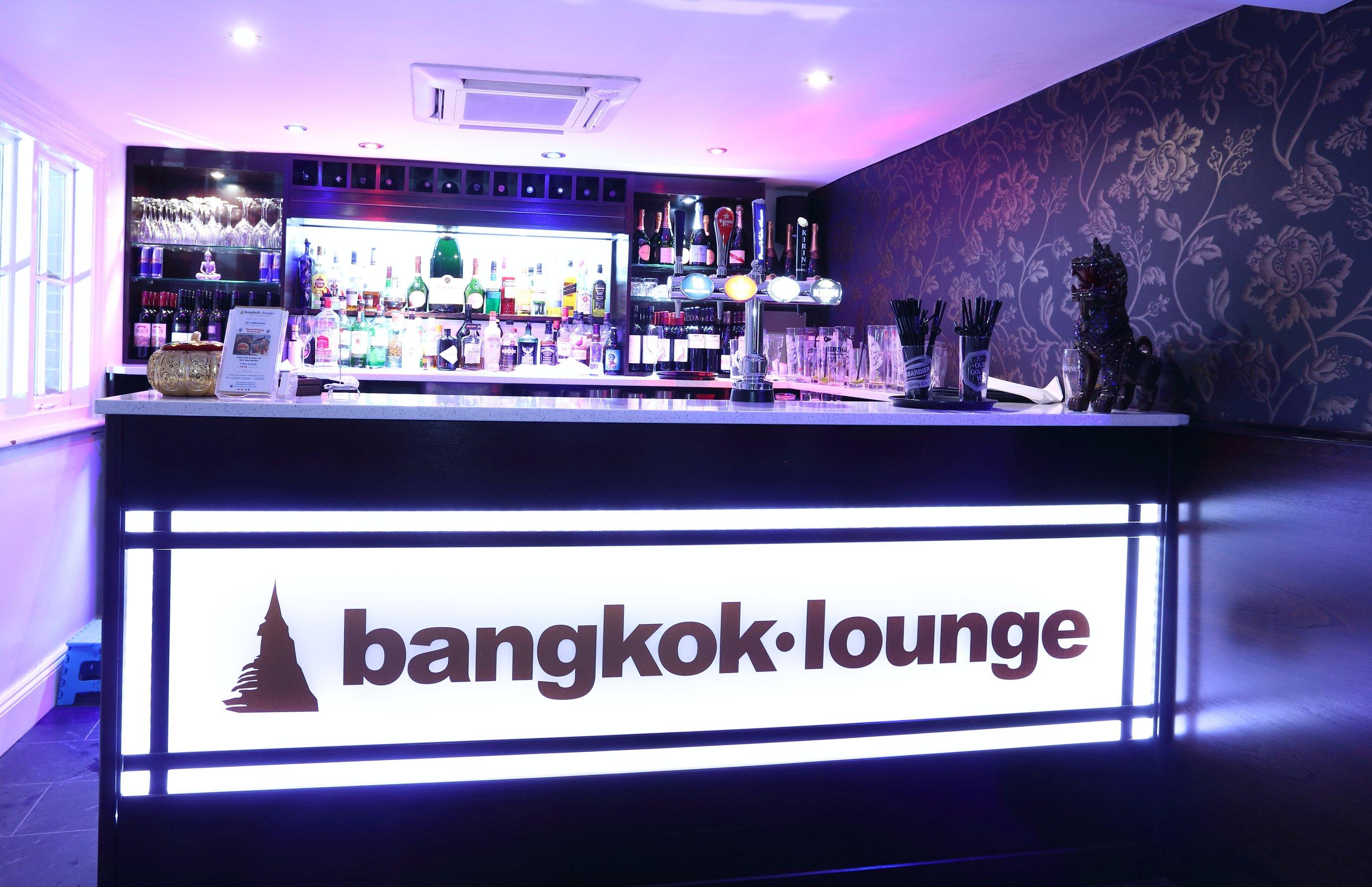 bangkok-lounge-cocktail-bar