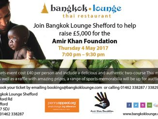 Bangkok-Lounge-Shefford-event-invitation